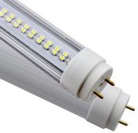 led-tube_pic_1